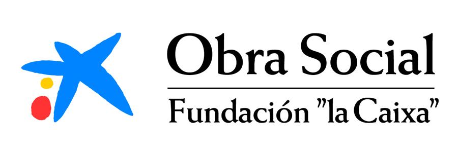 Obra Social. Fundación La Caixa