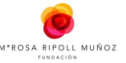 Fundacion_Rosa_Ripoll